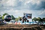 Quad Motocross - Werner Rennen 2018 02.jpg