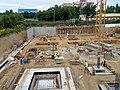 Quadro House Smardzewska Poznań Plac budowy PBG DOM - panoramio - WEBXL Tworzenie stro… (2).jpg
