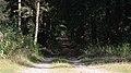 Quarmühlenweg 7916.jpg