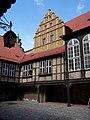 Quedlinburg Schloss.JPG