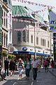 Queen Street, St Helier, Jersey.JPG