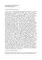 Queen Victoria Diaries. Princess Beatrice.pdf