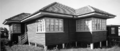 Queensland State Archives 1544 House at Consort Street Corinda c 1950.png