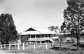 Queensland State Archives 2844 Slacks Creek State School 1946.png