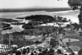 Queensland State Archives 288 Noosa Heads looking from the Noosa Heads Lookout towards the Noosa River c 1931.png
