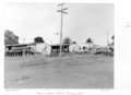 Queensland State Archives 4911 Housing Commission Estate Victoria Park October 1953.png