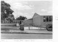 Queensland State Archives 6378 Junction Park Infants School Brisbane March 1959.png