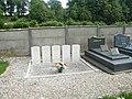 Quesnoy-le-Montant, Somme, Fr, cimetière de St-Sulpice.jpg