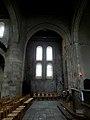 Quimper (29) Locmaria Église 10.JPG