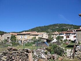 Quirbajou
