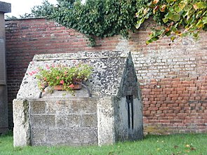 Quiry-le-Sec (Somme) France.JPG