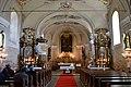 Rábahídvég, római katolikus templom 2021 06.jpg