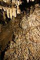 Rákóczi-oldaltáró-barlangja 005 2005 Kovács Richárd.jpg
