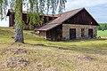 Rällingsbergs gruvor 2014-07-06 dynamohuset 02.jpg