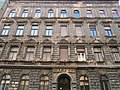 Régi épület Budapest Izabella utca.jpg