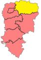 Résultats des élections législatives de l'Aisne en 1936.png