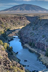 Río Grande del Norte National Monument (15802321047).jpg