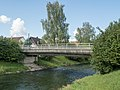 Rütiwiesenstrasse Brücke 20170915-jag9889.jpg