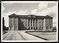 R. Puchalski, Gniezno, seminarium duchowne, 1939, Polona.jpg
