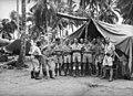 RAAF fighter pilots Milne Bay Sept 1942.jpg