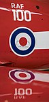 RAF MARKS 100 YEARS WITH DAY OF CENTREPIECE CELEBRATIONS MOD 45164349.jpg