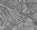 RAF West Ruislip.png