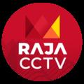RAJA CCTV PALEMBANG.png
