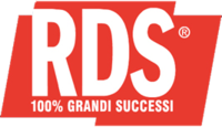 RDS-Logo.png