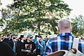 RF 0107 Festival-Area-Sunny Krists Luhaers-30 (35769685261).jpg