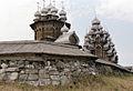 RIAN archive 89956 Kizhi museum preserve.jpg