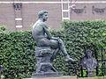 RIJK'S MUSEUM-AMSTERDAM-Dr. Murali Mohan Gurram (9).jpg