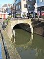 RM33549 Schoonhoven - Haven (damoverkluizing Lopikerstraat, foto 2).jpg