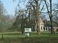 RM38043 Voorst - Rijksstraatweg 49.jpg