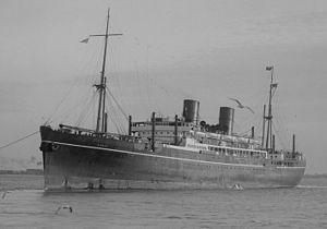 RMS Corfu SLV Green.jpg