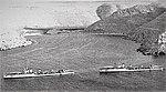 RN Ostro e Borea a Bardia.jpg