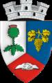 ROU PH Boldesti-Scaeni CoA1.png