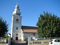 RO AB Biserica Adormirea Maicii Domnului - Lipoveni din Alba Iulia (17).jpg