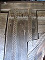RO BH Biserica de lemn din Lugasu de Sus (36).jpg