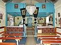 RO CJ Biserica Sfintii Arhangheli din Borzesti (81).JPG