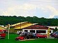 RPM Motors - panoramio.jpg