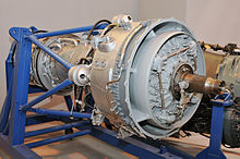 Rolls Royce Build >> Rolls-Royce Tyne - Wikipedia
