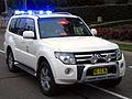 RTA Commanders Pajero - Flickr - Highway Patrol Images.jpg