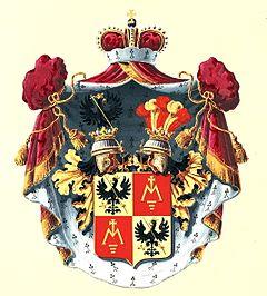 RU COA Mosalsky XV, 2.jpg