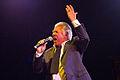 Raúl Lavié cerró el Festival de Tango (7873570018).jpg