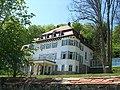 Rabenstein, Neues Schloss.jpg
