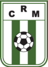 Racing Club Escudo.png