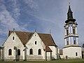 Rackeve church1.jpg