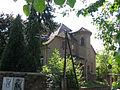 Villa Heimburg in Borstrasse