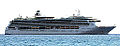Radiance of the Seas (ship, 2001) 001.jpg