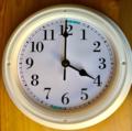 Radio room clocks 2182 kHz.png